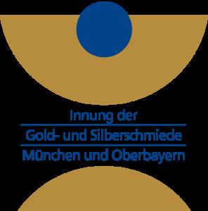 Logo-Innung-M-Obb